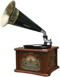 Roadstar HIF-1850 TUMPK