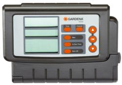 GARDENA 6030 (1284)