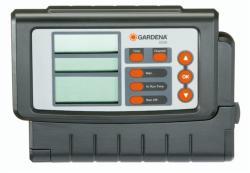 GARDENA Classic 4030 (1283)