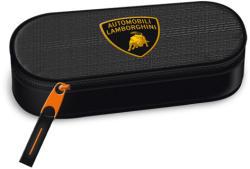 Ars Una Lamborghini tolltartó - nagy (93847667)