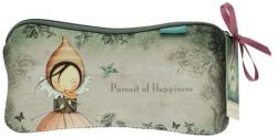 Santoro Mirabelle - Pursuit of Happiness tolltartó