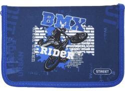 STREET BMX Rider