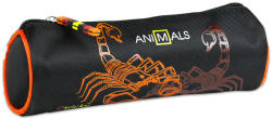 Astra Animals hengeres tolltartó - Skorpió (APIS-410-4211)
