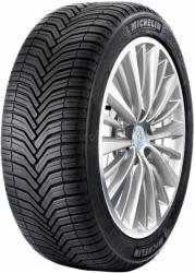 Michelin CrossClimate XL 205/55 R17 95V