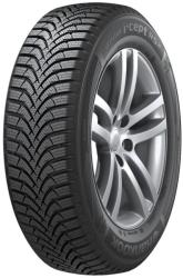 Hankook Winter ICept RS2 W452 205/60 R15 91H