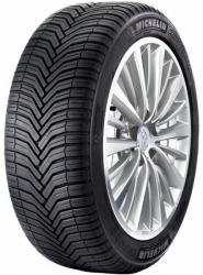Michelin CrossClimate XL 225/40 R18 92Y