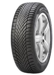 Pirelli Cinturato Winter XL 205/55 R16 94H