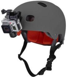 GoPro Helmet Front Mount (AHFMT-001)