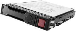 "HP 3.5"" 1.6TB SATA 3 757342-B21"