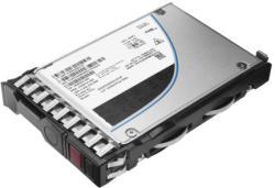 "HP 2.5"" 800GB PCIe 765036-B21"
