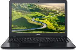 Acer Aspire F5-573G-55MH LIN NX.GD5EU.001
