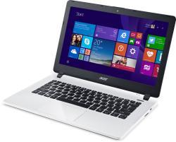 Acer Aspire ES1-331-C2MQ W10 NX.G18EU.001