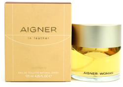 Etienne Aigner In Leather EDT 75ml