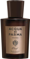 Acqua Di Parma Colonia Oud Concentree EDC 180ml