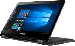 ASUS VivoBook Flip TP301UJ-C4112T
