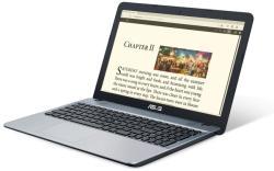ASUS VivoBook Max X541UA-XO032D