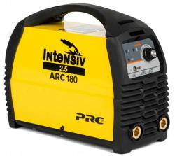 Intensiv ARC 180 VRD