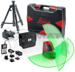 Leica Lino L2PG