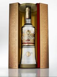 Russian Standard Gold Vodka pdd (0.7L)
