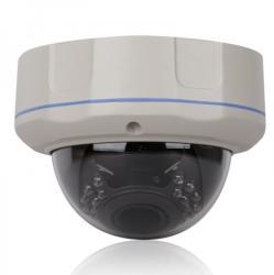 Safer IPC-DEW3200D