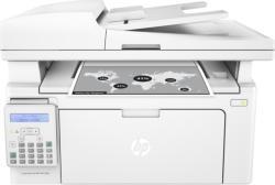 HP LaserJet Pro M130fn (G3Q59A)