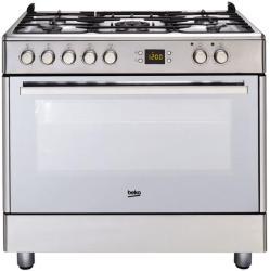 Beko GM 15321 DX