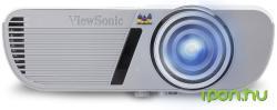 ViewSonic PJD5353LS