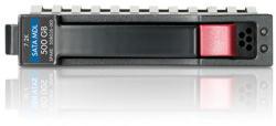 "HP 2.5"" 1TB 7200rpm SATA 3 751969-B21"