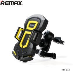 REMAX RM-C14