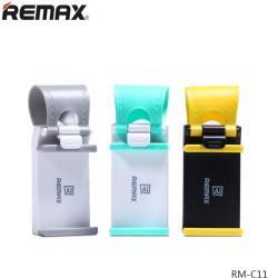 REMAX RM-C11