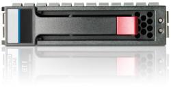 """HP 3.5"""" 6TB 7200rpm SAS 793699-B21"""