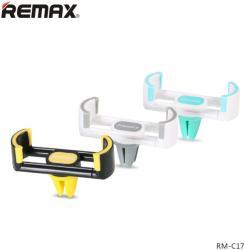 REMAX RM-C17