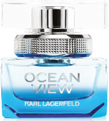 Lagerfeld Ocean View for Women EDP 85ml Tester