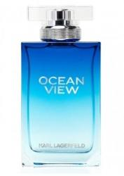 Lagerfeld Ocean View for Men EDT 100ml Tester