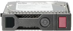"HP 3.5"" 8TB 7200rpm SATA 3 793695-B21"