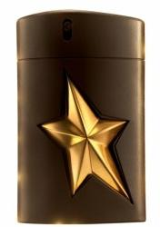 Thierry Mugler A*Men Pure Coffee EDT 100ml Tester