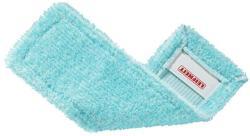 Leifheit Profi Extra Soft felmosólap (55140)