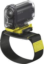 Sony AKA-WM1