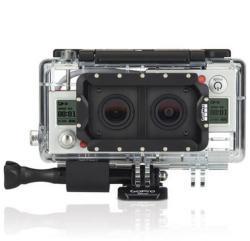 GoPro Dual HERO System (AHD3D-301)