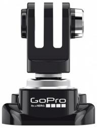 GoPro Ball Joint Buckle (ABJQR-001)