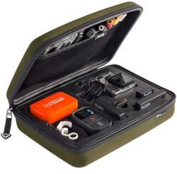 SP Gadgets POV Case 3.0 GoPro-Edition Small