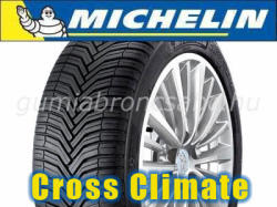 Michelin CrossClimate XL 195/60 R16 93V