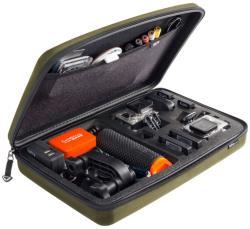 SP Gadgets POV Case 3.0 GoPro-Edition Large