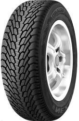 Nexen WinGuard 255/65 R16 106T