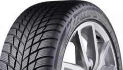 Bridgestone DriveGuard Winter RFT 205/60 R16 96H