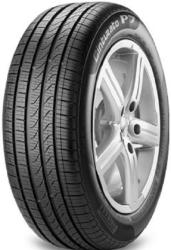 Pirelli Cinturato P7 All Season Seal XL 205/55 R17 95V