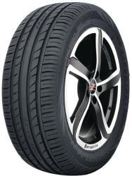 Goodride SA37 Sport XL 215/50 R17 95W