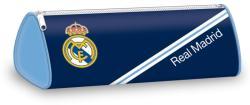 Ars Una Real Madrid hengeres tolltartó (ARS-92997073)