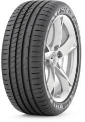 Goodyear Eagle F1 Asymmetric 2 245/50 R18 100Y
