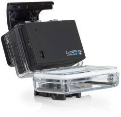 GoPro Battery BacPac (ABPAK-401)